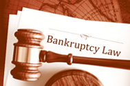 Pittsburgh Lawyer: Bankruptcy & Debt Relief