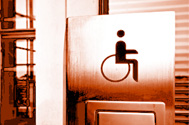 disability-insurance-alberts-law