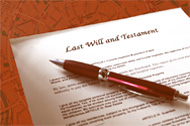 Pittsburgh Lawyer: Estate Planning